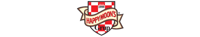 Happy Moon's Grup